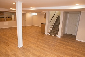 Basement Finishing Amp Remodeling In Middletown