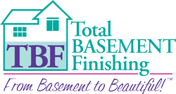 Middletown's Total Basement Finishing Contractor
