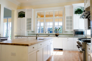 Kitchen design & remodeling in Spring Valley & nearby NY
