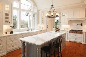 Hudson Valley's expert home remodelers