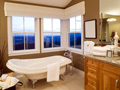 Hudson Valley's bathroom remodeling experts