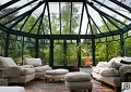 conservatory sunrooms in NY