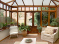 Designing and building sunrooms in NY