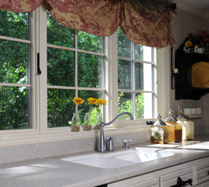 Middletown, NY's window and door experts